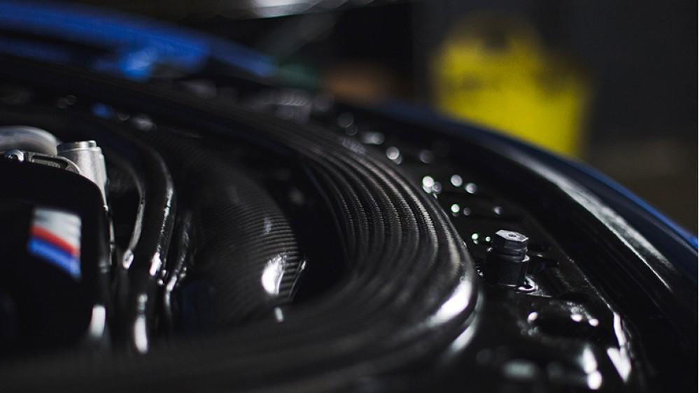 acondicionador plásticos auto finesse dressle