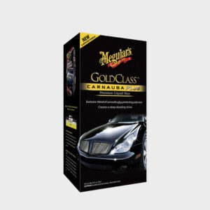 cera carnauba liquida meguiars gold class plus liquid wax