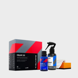 coating carpro cquartz uk 3.0 reload 100ml
