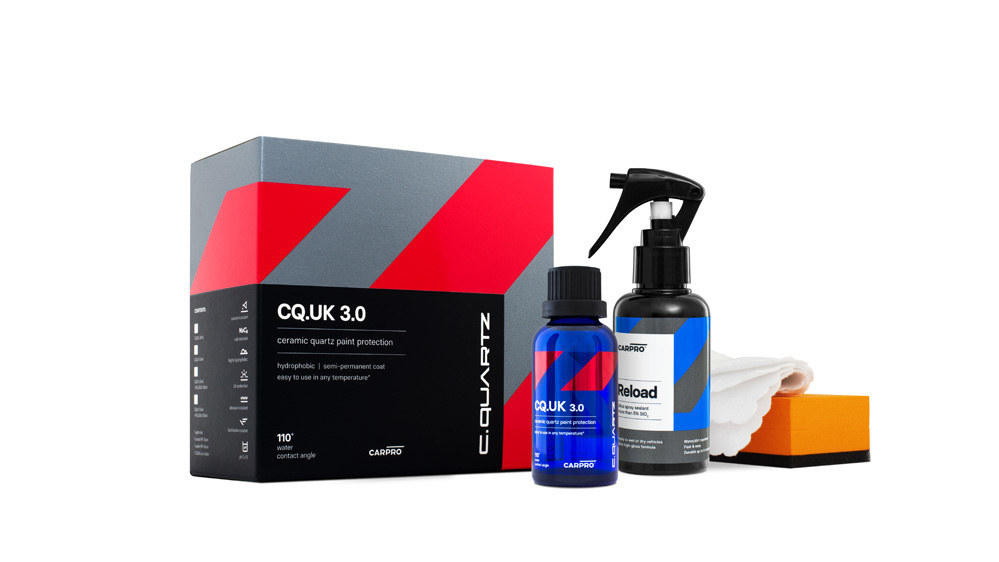 coating carpro cquartz uk 3.0 reload 100ml