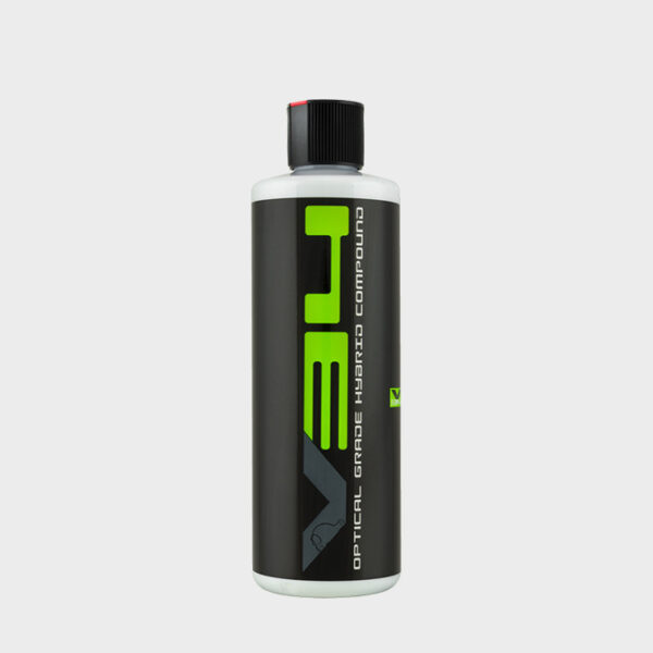 pulimento agresivo chemical guys v34 optical compound