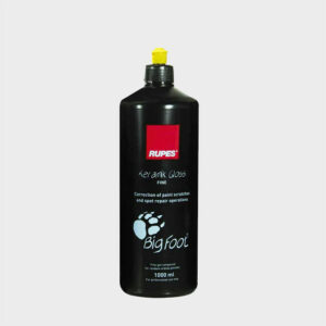 pulimento acabado rupes bigfoot keramik 1l