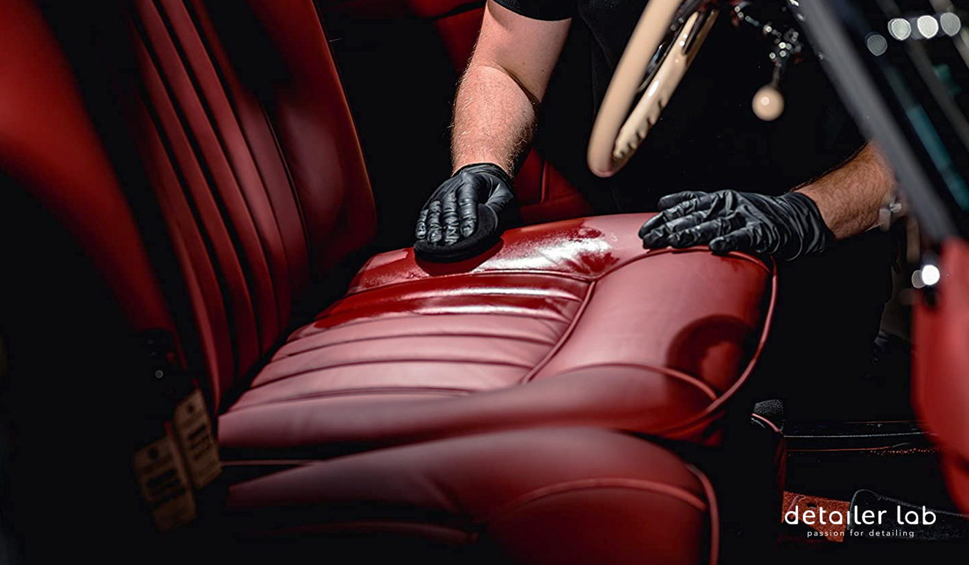 herrenfahrt leather conditioner