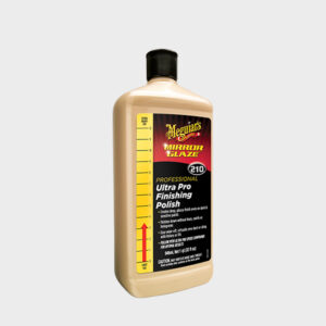 meguiars M210 Finishing Polishing 946ml