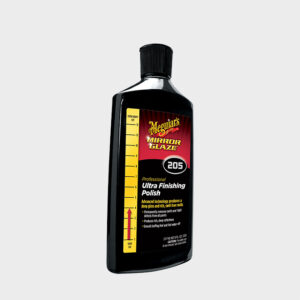 pulimento acabado meguiars M205 ultra finishing polish 236ml