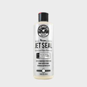 sellante chemical guys jetseal 109