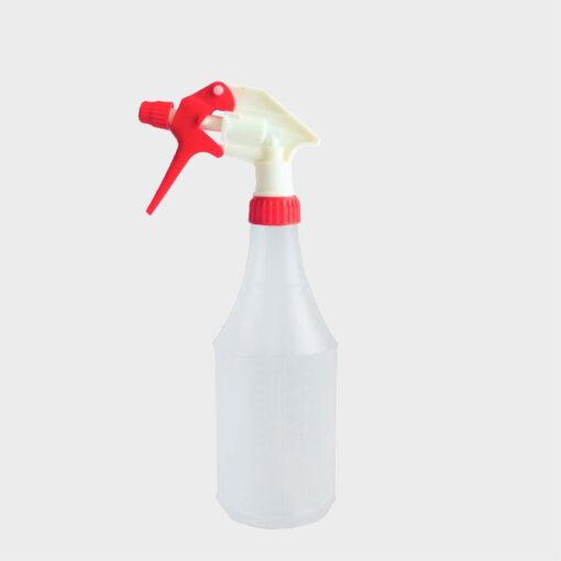 pulverizador canyon disolventes 1 litro