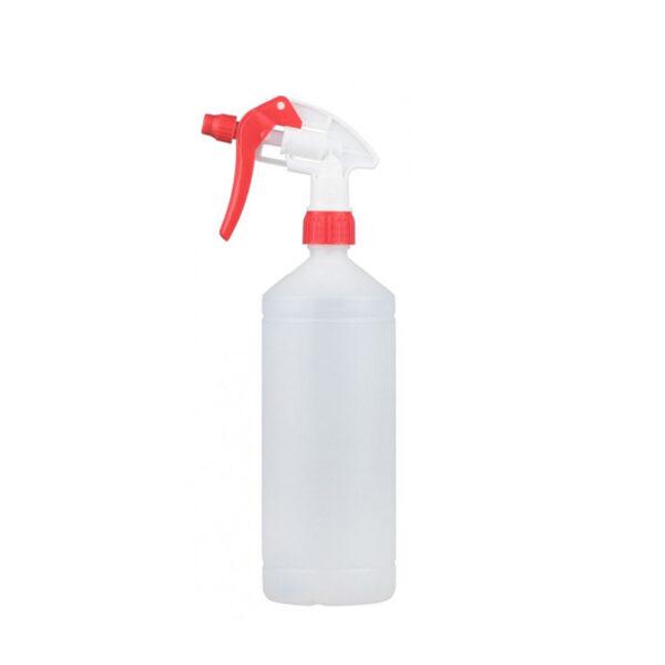 pulverizador para productos químicos- 1000ml
