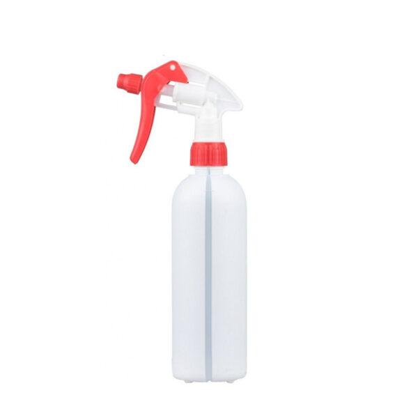 pulverizador para productos químicos- 500ml