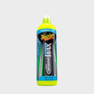 meguiars hybrid ceramic liquid wax 473ml