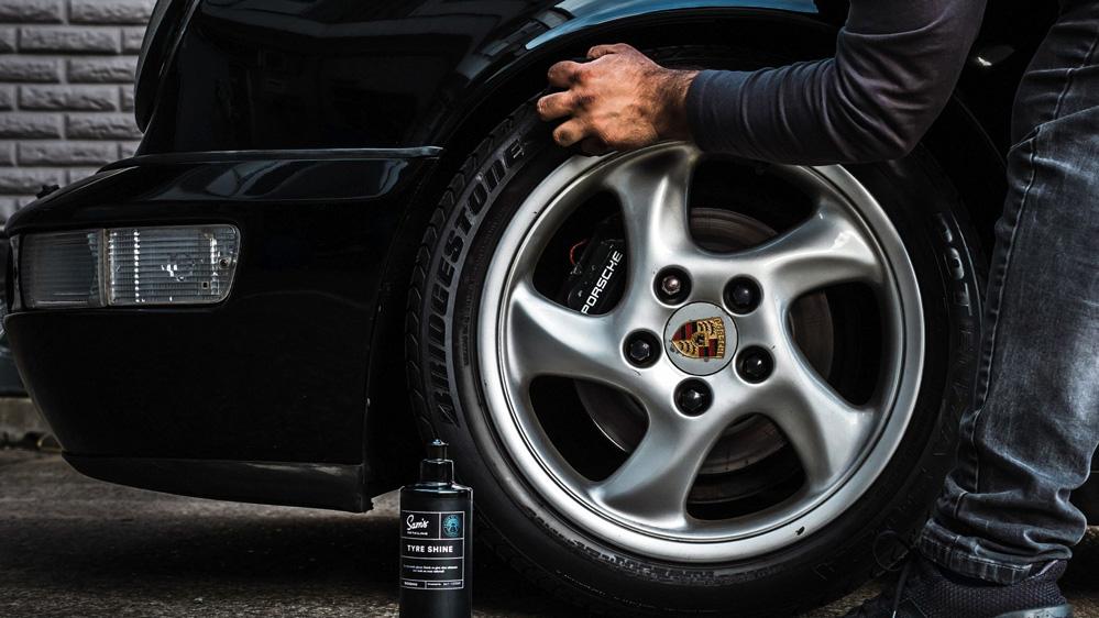 aplicador neumáticos
