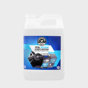 chemical guys total interior cleaner 3,73 l