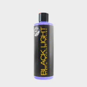 chemical guys black light glaze 473ml