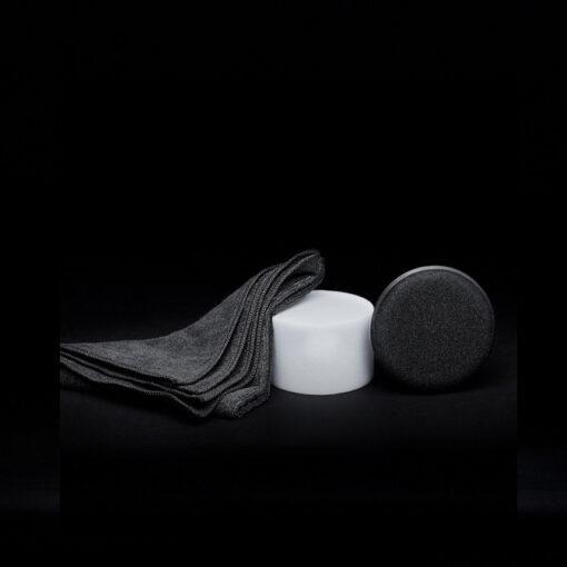 herrenfahrt luxury kit leather care
