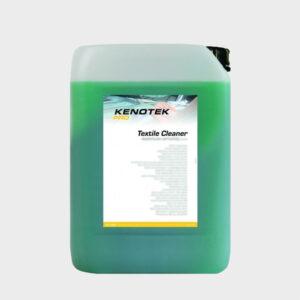 kenotek textile cleaner