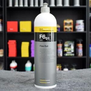 koch chemie f6.01