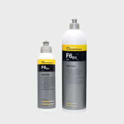 koch chemie f6.01 fine cut compound
