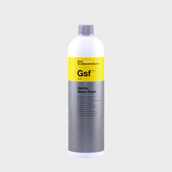 Koch Chemie Gentle Snow Foam