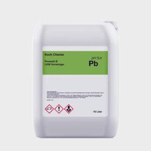 Koch Chemie PreWash B