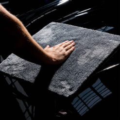 toalla microfibra premium