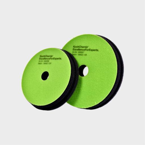koch chemie polishing sealing pad