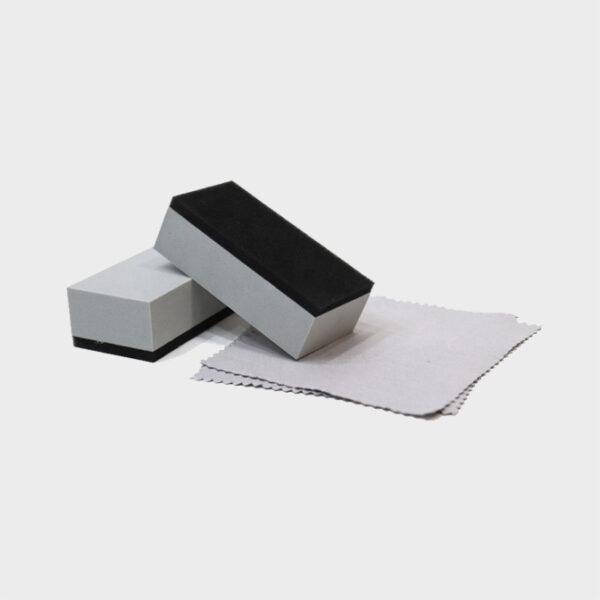 aplicador coating