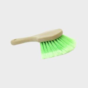 cepillo llantas neumaticos