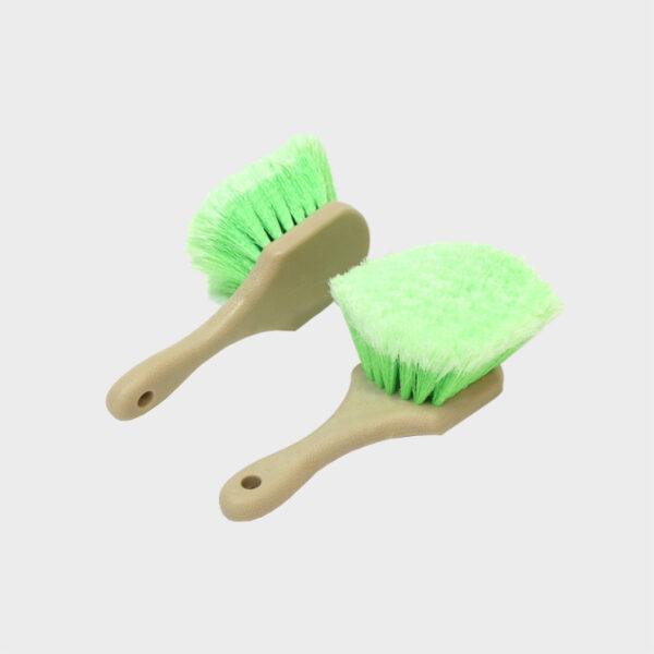cepillo neumaticos