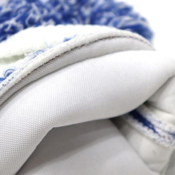 guante lavado detailerlab