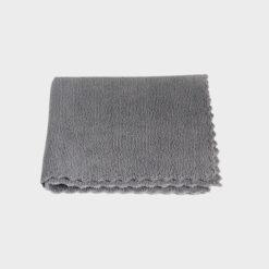 toalla coating ceramico