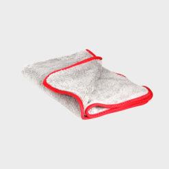 toalla microfibra 380gsm