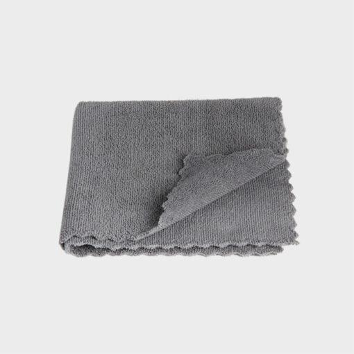 toalla microfibra coating ceramico