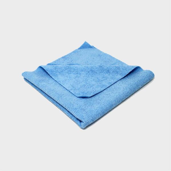 toalla microfibra multiusos coche