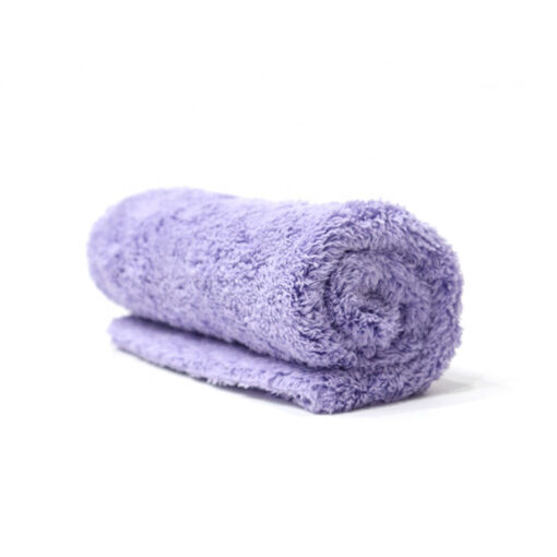 toalla mullida suave 500gsm