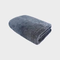 toalla secado super drying towell