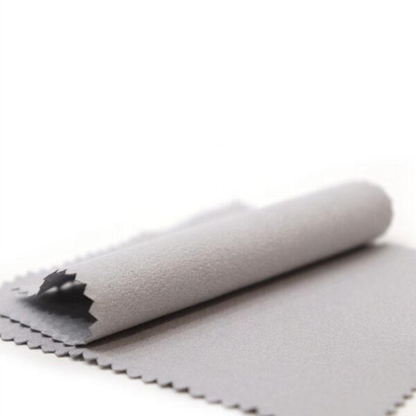 toallita aplicar coating ceramico