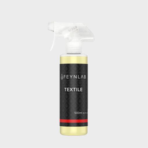 feynlab textile