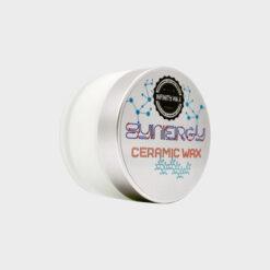 infinity wax synergy ceramic wax 50ml