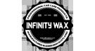 infinity wax