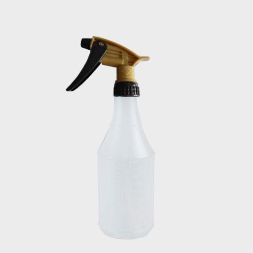 pulverizador productos acidos