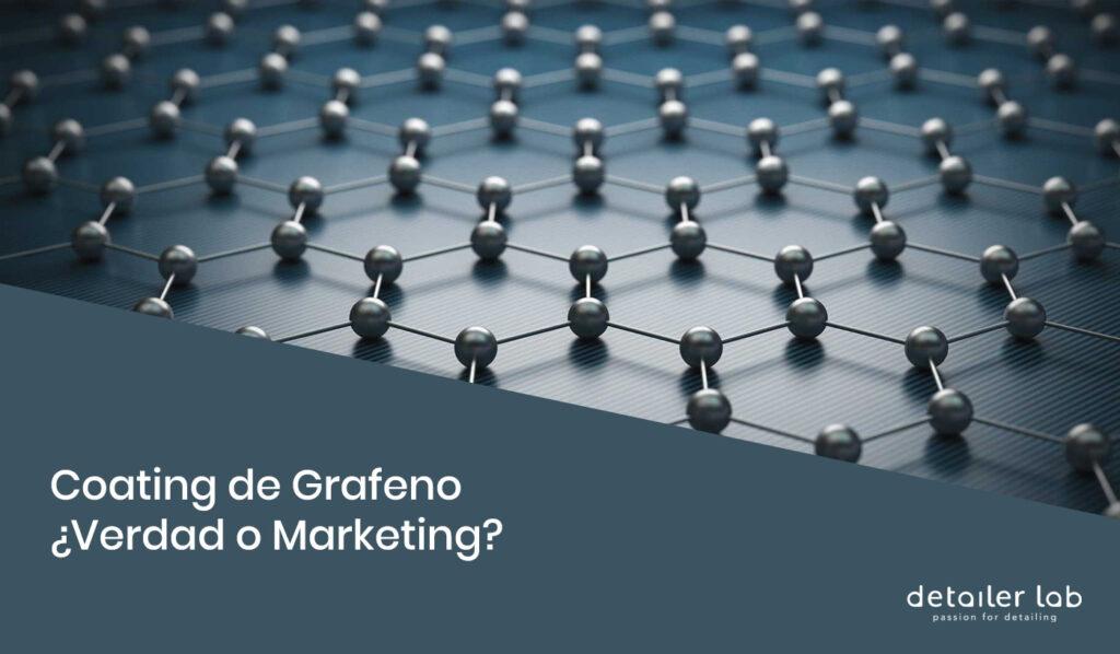 coating grafeno