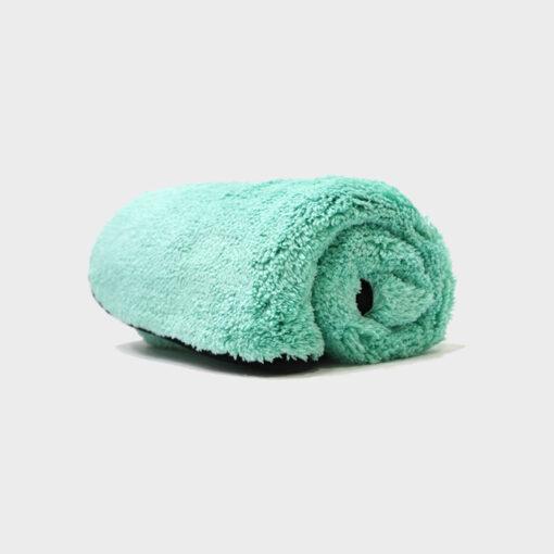 toalla microfibras mullida 1200gsm