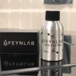 feynlab tire coating kit
