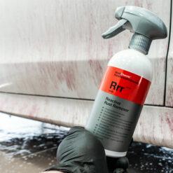 koch-chemie-rrr-reactive rust remover