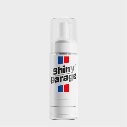 pulverizador espumante shiny garage 150ml