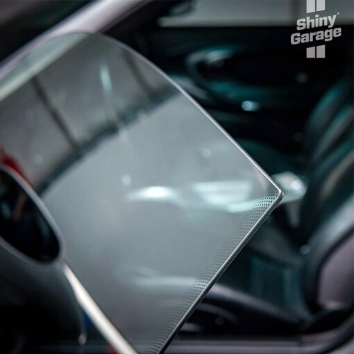 shiny garage perfect glass-cleaner limpiacristales coche