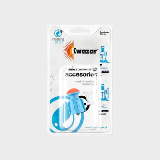 Válvula de Seguridad Kwazar Orion Super Pro+