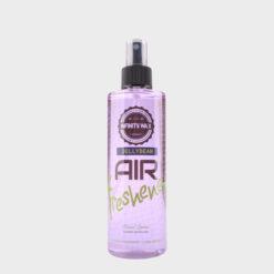 infinity wax air freshener jellybean