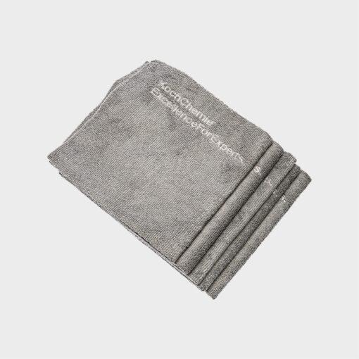 koch chemie coating towel