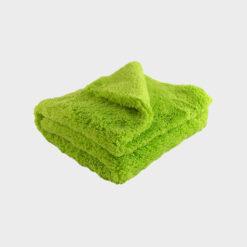 liquid elements moss